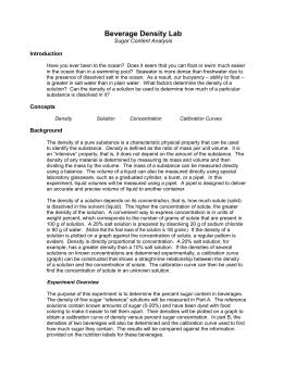 Teacher Support - VoCATS MSAccess Reporting
