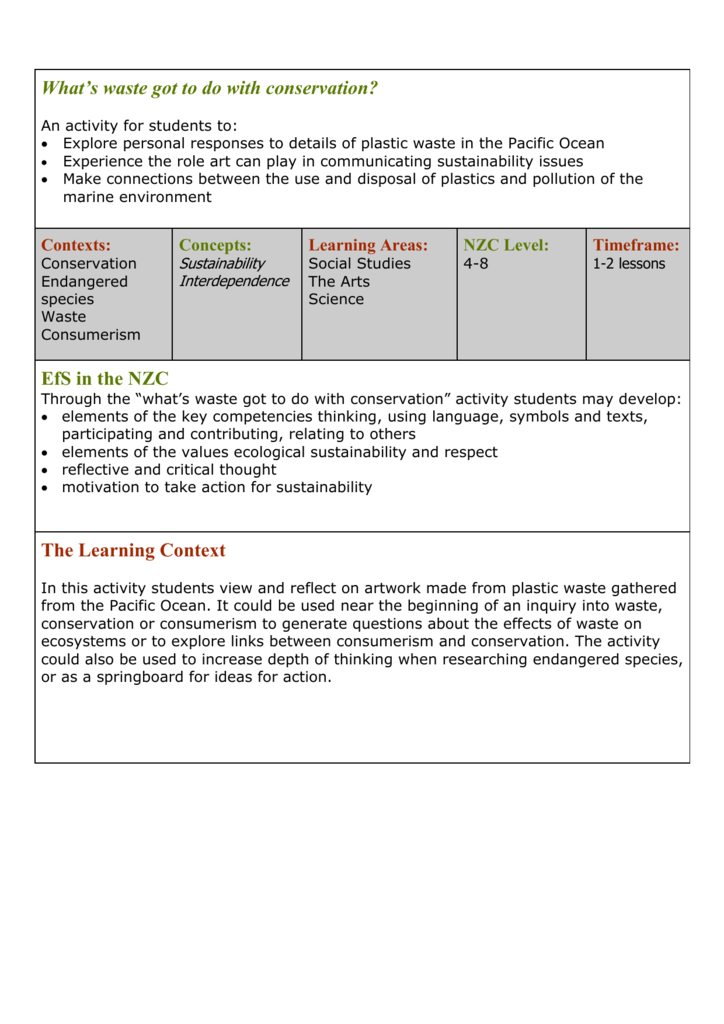 Project Help For Students Roland Barthes Essay On Wrestling How To Use A Thesis Statement In An Essay also Good Proposal Essay Topics Intro For Hero Essay High School Essay Examples