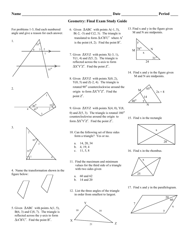 Full Resource Contains Area Of Rhombus Worksheet Pixelpaperskin 6th Grade  Math Calculating