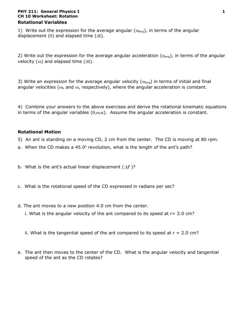 Ph211_CH10-torque_worksheet