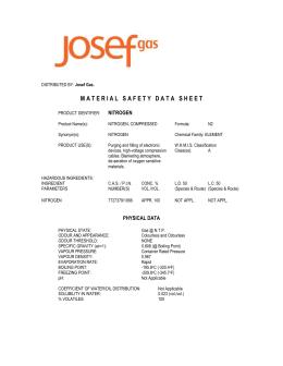 Lab Safety Checklist