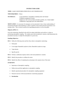 June 2008 Instructor`s Guide (MS Word format)