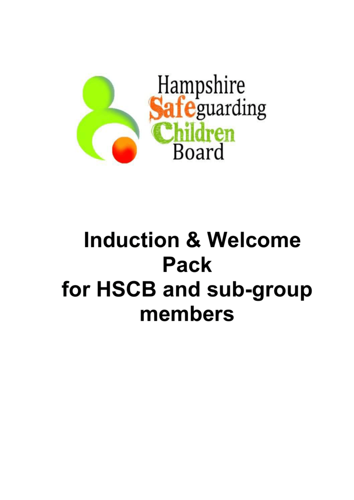 hampshire lscb business plan
