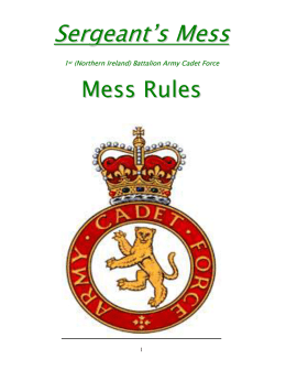 Mess_Rules_Sergeants_Mess_1(NI)