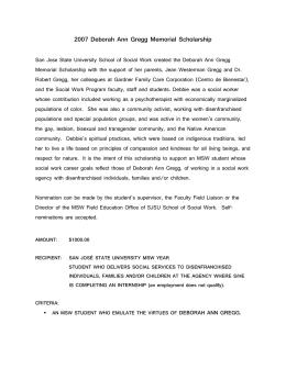 Template letterhead san diego unified school district official 2007 deborah ann gregg memorial scholarship spiritdancerdesigns Gallery