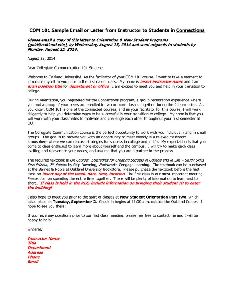 Sacred heart high school fenham ofsted report for nurseries