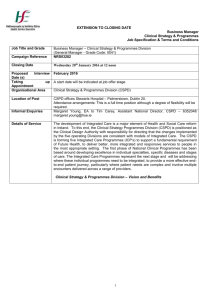 NRS03282 - Job Specification - Amended