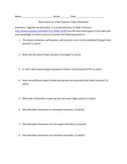 essays about leadership qualities - Comment Englisch Beispiel