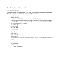 4286f2a18f0 Accelerated Reader Quiz List