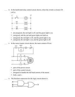 Azatrax dpdt twin coil latching relay lary ac eet 204 mid mod rtf sec 2 ecm asfbconference2016 Gallery