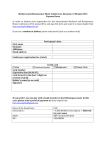Med Ren 2015 payment form ENGLISH 2