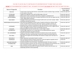 CELL-WEBQUEST-2015-16-TASK-2-FLASH-CARD
