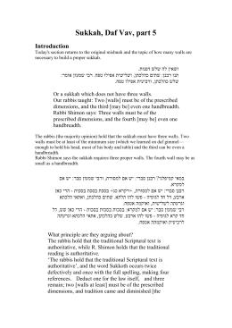 prophetin im alten israel