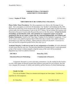 scope and delimitation sample qualitative research