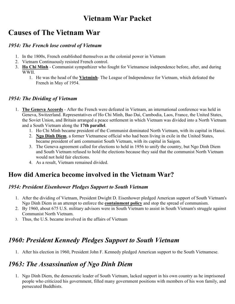 worksheet Vietnam War Worksheet 006591373 1 a7a1371d42f376500cbf6db7c41ad7ef png