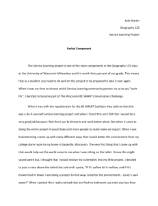 Essay linking words introduction