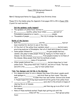 worksheet that is attached
