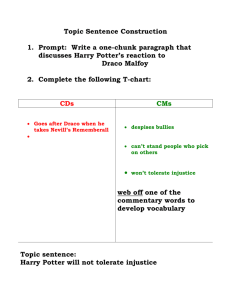 Topic Sentence Construction topic_sentence_construction_11