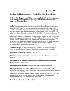 D-050_PBC Option 7A Summary 1-6-2015