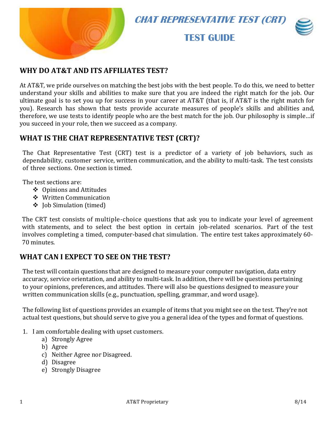 Wct | wct police test police test prep.
