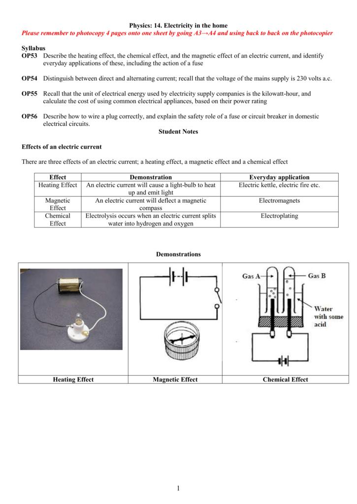 word physics teacher closed circuit how to help physics teachers who don& 39;t