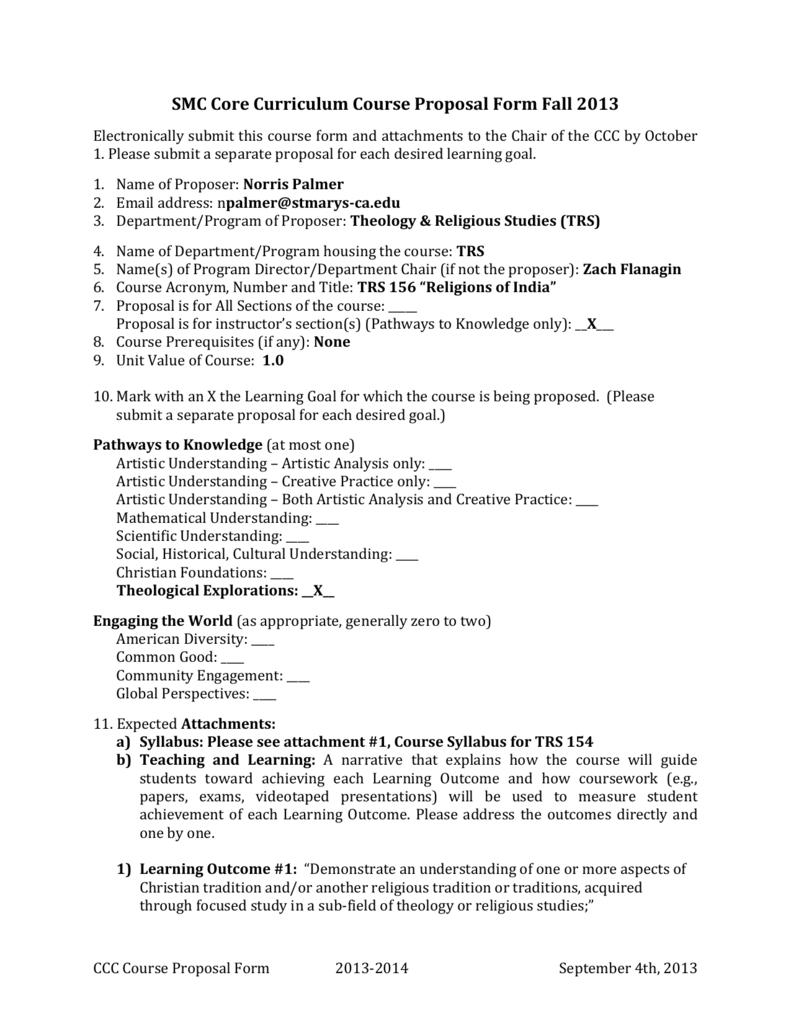 religious studies india