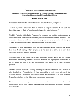 HRC_Joint NGO Statement_Abortion_14 July