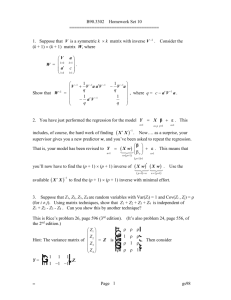 Rice, page 556, problem 24