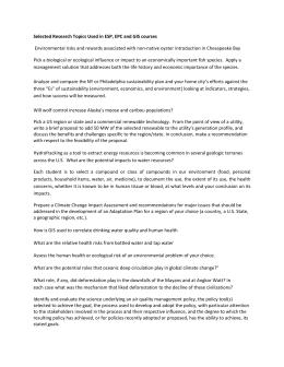 theories regarding the latitudinal diversity gradient biology essay Corresponding author school of biological sciences, royal holloway university of londonegham, surrey, uk.