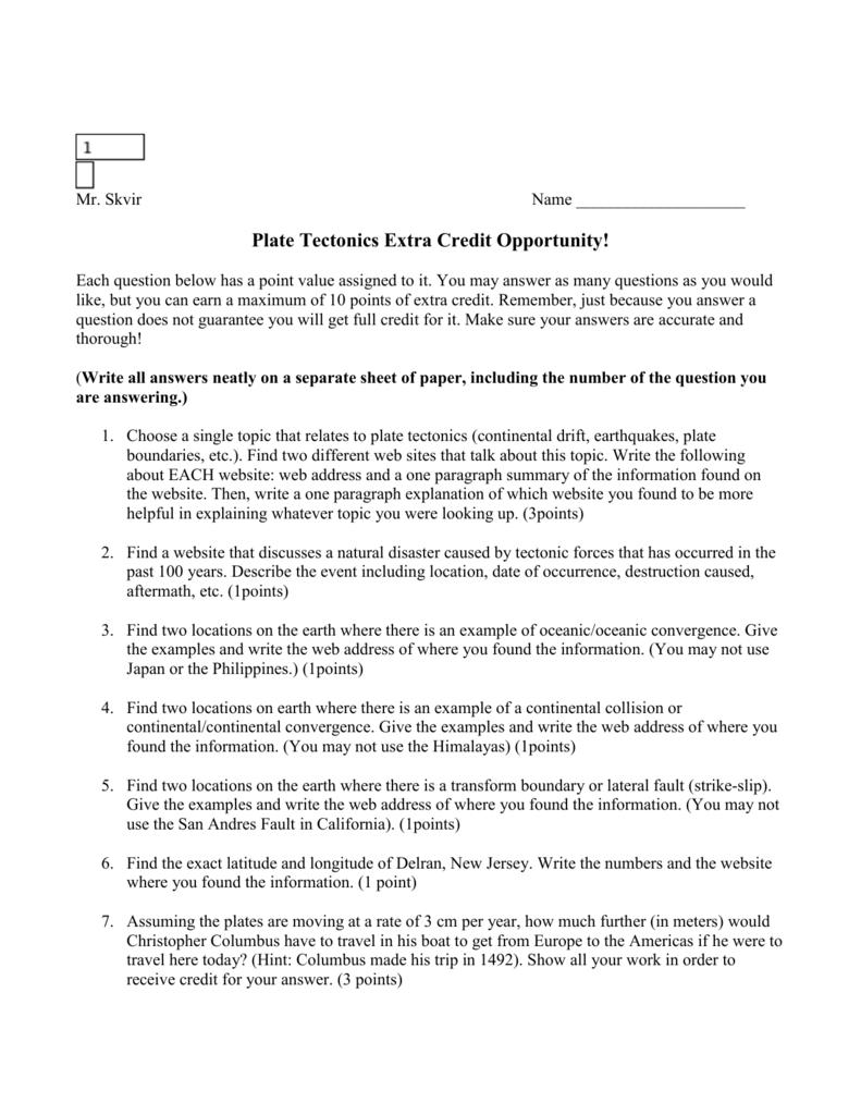 early childhood essay intervention australia