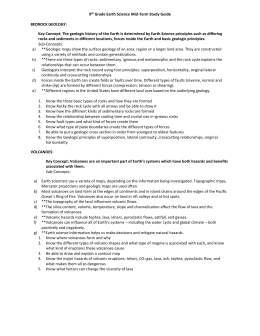 mid term study guide essay Biol 200 (section 921) mid-term exam study guide midterm exam (in class) on june 29, 2006  3 short essay type of question on a specific area.