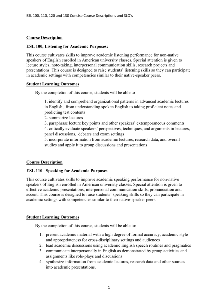 how to write a discussion essay pdf