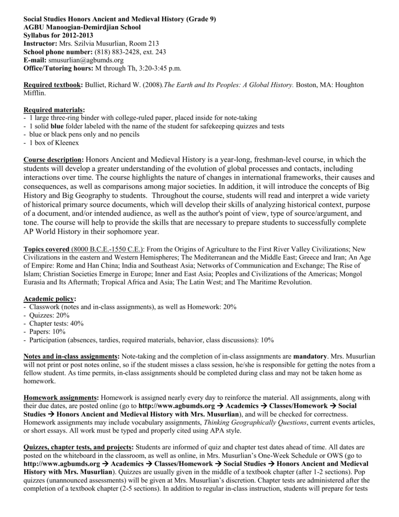 social essays pmo administrator cover letter vocational social 20 essays report style essay write an essay on 006607752 1 f0ab759c6acc5e83af99730c1af58c3e social 20 essayshtml
