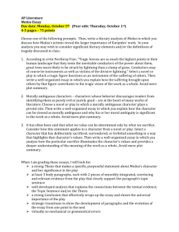 essay topics brave new world analyze the character of bernard medea essay assignment
