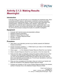 A2.1.3.ResultsMeaningful[1]