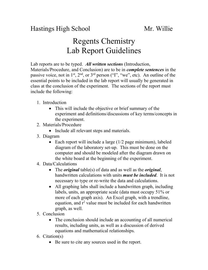 Custom scholarship essay ghostwriters service online