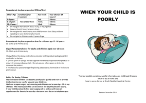 Childhood_Illnesses__leaflet_for_parents
