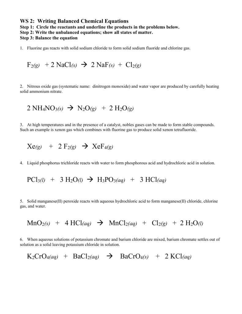 Ws 2 Answers