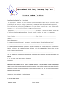Educator_Medical_Certificate