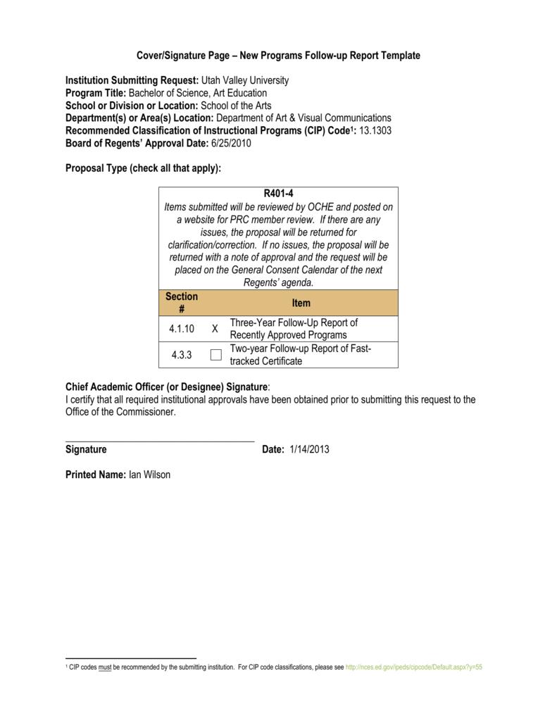 Uvu Academic Calendar.Final Utah Valley University