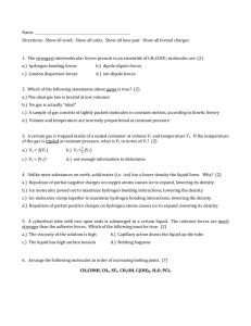Ch  17 Guided Study Worksheets  TE likewise  also  as well Subatomic Particles Worksheet   holidayfu as well Electrolysis of Aqueous Solutions   Study in addition realSCIENCE delasallecollege   AS3 6 Aqueous Chemistry  External in addition Chapter 16  Water and Aqueous Systems   Honors Chemistry with Smykal further Worksheet 13 b answers docx   Name Date Per Solutions Colloids together with Water and Aqueous Systems furthermore Colligative properties besides Printable cooking math worksheets Templates to Submit Online in PDF together with Chemistry   Chp 15   Water and Aqueous Systems   Notes further  besides Quiz  4 2 PRACTICE  Water   Aqueous Systems   Mr  Carman's Blog moreover Chapter 17  Water and Aqueous Systems   ppt download also Equilibrium Systems Worksheet. on water and aqueous systems worksheet