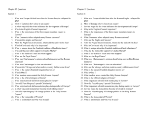 15 1 Questions