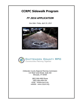 Sidewalk_Grant_Application_20150403