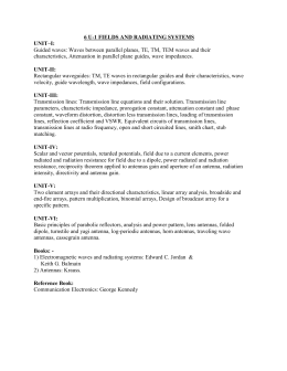 Pondicherry university school of management mba 6th sem syllabus fandeluxe Image collections