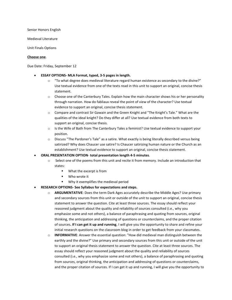 cathedral short story essay