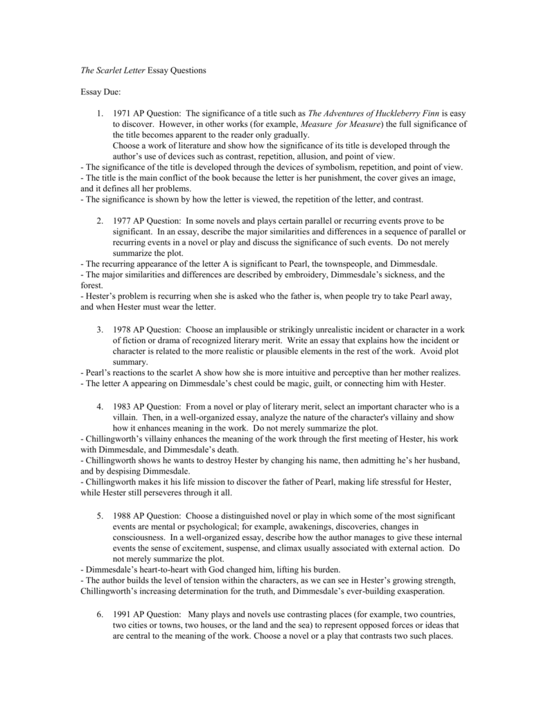 Bergson essay on time