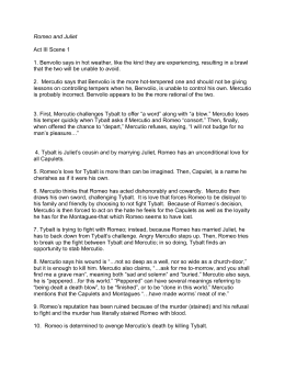 english holiday essay letter form 1