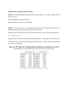 chapter 12 stoichiometry note taking guide episode 801 rh studylib net