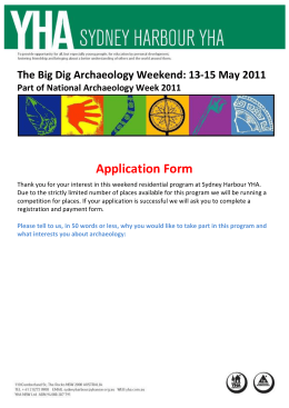 The-Big-Dig-Archaeology-Weekend