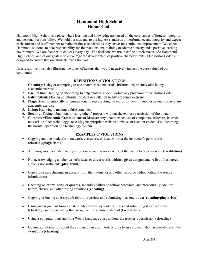 Honor Courage Commitment Essays Rules Offshore Welder Cover Letter  006633799 1 41ab4733e0dd33a4eefd4e7f25ed5e2d Honor Courage Commitment Essays